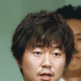 新井浩文が拒否された示談金2000万円 強制性交での相場は