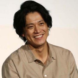家族でロス移住…小栗旬主導で活気づく日本の若手俳優勢