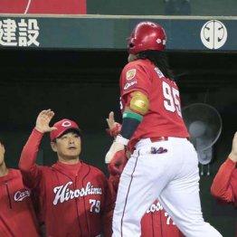 スポーツ界相次ぐ醜聞 崩れ始めた「クリーン・ジャパン」
