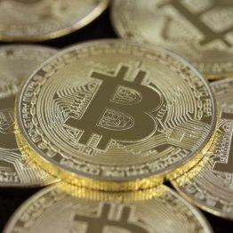 次は2020年 ビットコインは4年に1度の半減期が投資の好機