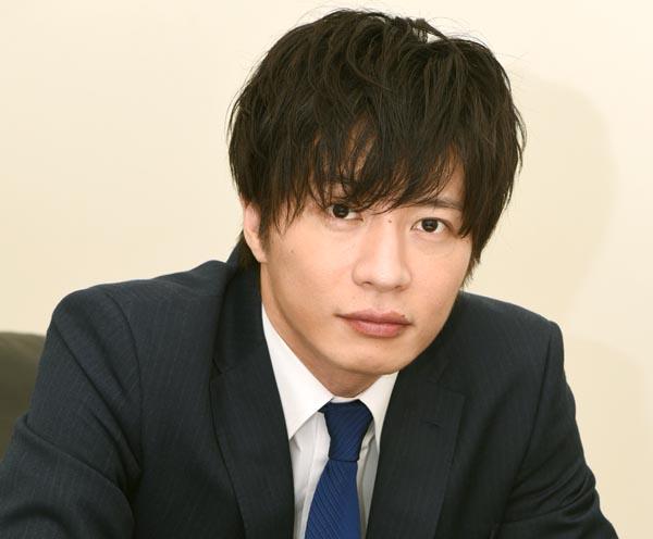 主演の田中圭の人気はうなぎ上りだが…(C)日刊ゲンダイ