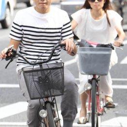 賠償金は高額化…月100円台からの「自転車保険」で備える