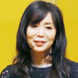 竹内まりや人気衰えず「シンガーソング主婦」40周年の快挙