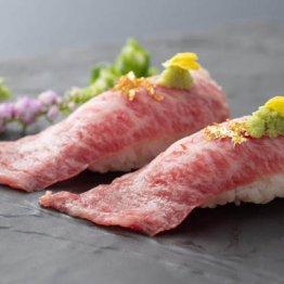 神戸「焼き肉もと牛」で食らう勢戸牧場のセクシーミート!