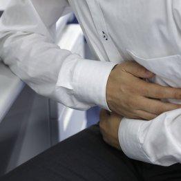 日本人の大腸が危ない! 調査で明らかになった日本人の「大腸劣化」の『実態と認識』のギャップ