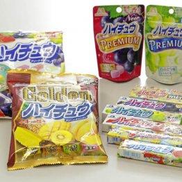 5期連続で最高益を更新へ「森永製菓」は初心者でも大丈夫