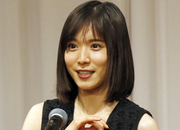 茉優 松岡