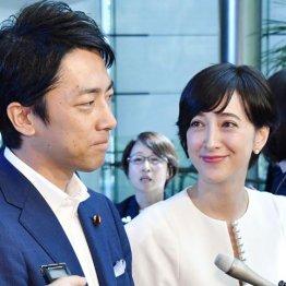 加藤綾子らに見る 1億総カメラマン時代の恋愛と結婚の流儀