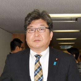 萩生田文科相の後押しで「幸福の科学大学」ついに開学か
