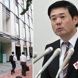 600店閉鎖&韓国撤退「オンワードHD」は荒療治で蘇るのか