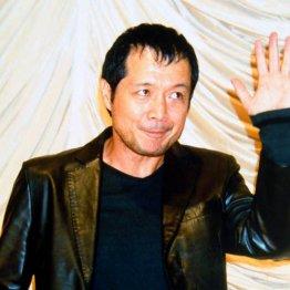キャロル時代の矢沢永吉も出演 今も思い出す生バンド演奏