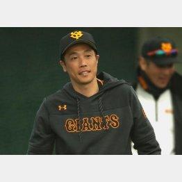鈴木コーチの退団はあまりにも痛手(C)日刊ゲンダイ