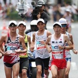 今更札幌って…マラソン前代未聞の開催地変更案で世界の恥