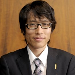竹田恒泰氏「天皇は親戚」発言をこのまま許していいのか?
