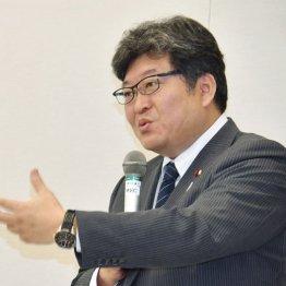 「身の丈」発言に反省ゼロ 萩生田文科相の呆れた順法精神