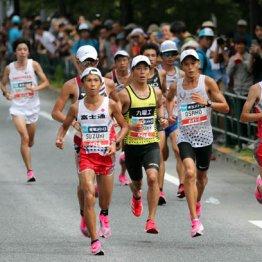 マラソン札幌移転の混乱は運営を託された日本陸連の落ち度