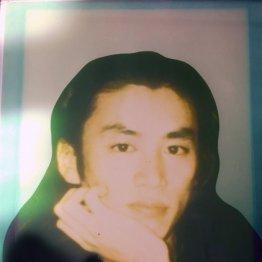 殺害された小林悟さん