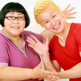 安藤なつさん 専属スタイリストは6年間節約生活をした友達