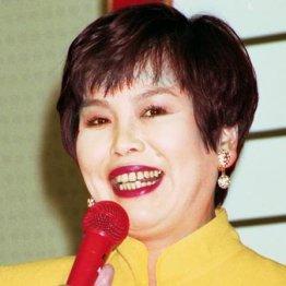 上沼恵美子 フジ出演を機に「平日16時枠」で東京進出か