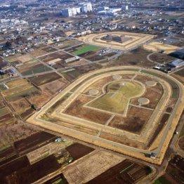 全国屈指の古墳数 高崎市で古代から続く歴史文化をめぐる