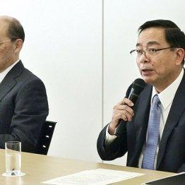 3年連続最終赤字「三井E&S」が抱える厄災プロジェクトとは