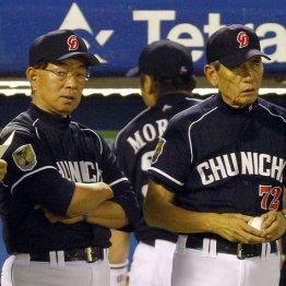 東大野球部監督に就任 クールな井手ちゃんはうってつけだ