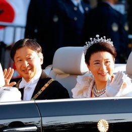 「天皇陛下万歳」が覆い隠した時代の閉塞と政治の退廃