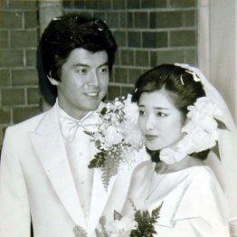 11月22日「いい夫婦の日」は2人で楽しむとおトクが豊富に