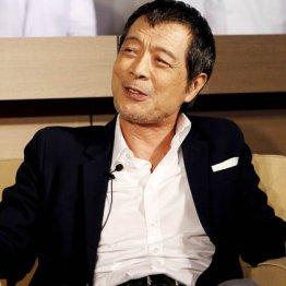 1位は矢沢永吉の7万円 芸能人ディナーショー戦線異状アリ