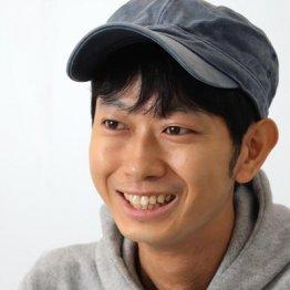 レンタルなんもしない人 森本祥司さん<5>退職前にメールを