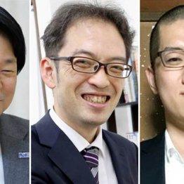 """YouTuberアマ""折田翔吾さんのプロ編入挑戦はいかに?"