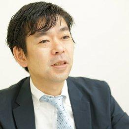 スペイシー 内田圭祐社長<1>会議室の格安シェアリング