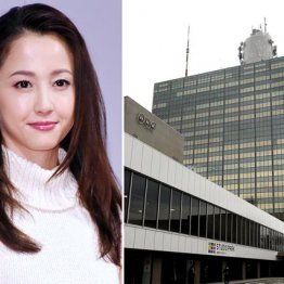 大河主役級の沢尻まで薬物逮捕 NHKの身体検査はなぜ甘い?