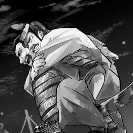 """敵は鎌倉幕府、足利尊氏""""天皇親政""""のために闘った後醍醐帝"""