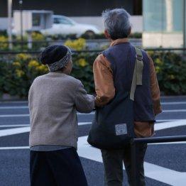 【Q】「尊厳死」を希望する親にどう接したらいいか?