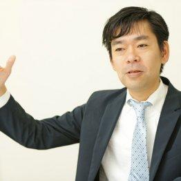 スペイシー 内田圭祐社長<2>企業のきっかけは「教育動画」