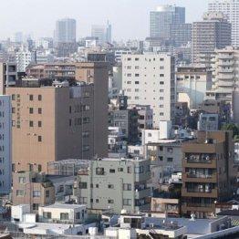 住宅ローンで得なのは? ジャパンネット銀行vsじぶん銀行