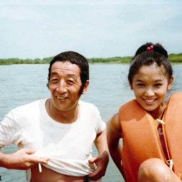 児島美ゆきさん「北の国から」田中邦衛さんとの時間は財産