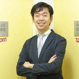 スペイシー 内田圭祐社長<4>広がるレンタルスペースの未来