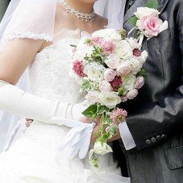 合コン・サシ飲み・結婚相談所ビジネスが絶好調な「IBJ」