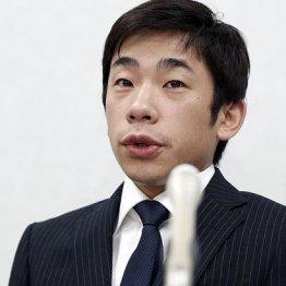 織田信成は1100万円請求 被害者が裁判で勝つ証拠の残し方