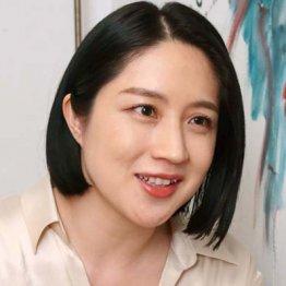 犬山紙子さん<1>介護が必要な母のため地元の出版社に就職