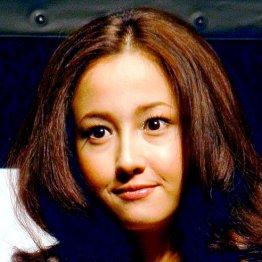 NHKは沢尻エリカ容疑者から本当に賠償や違約金を取れるの