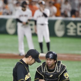 正力は日米親善野球2試合で阪神電鉄に2億円を儲けさせた