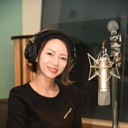 第1期生・宇佐美友紀さんはMCママに 卒業後のAKB48を語る