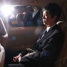 新井浩文が俳優に戻るには…10年、20年の下積み覚悟が必要