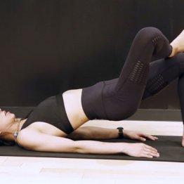 宅トレ挑戦<16>食事制限と運動を頑張りまくるとリバウンド