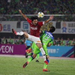 ACL準優勝もJでは14位惨敗…浦和はなぜ勝てなくなったのか