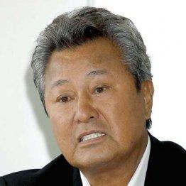 梅宮辰夫さん81歳死去 6度のがんを経験、3時代をまたいだ