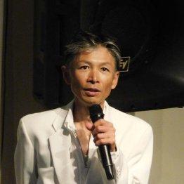 """51歳でも2時間""""歌って踊れる"""" 元CHA-CHA木野正人さんは今"""
